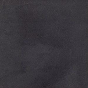 Płytka podłogowa Nowa Gala Neutro NU14 natura czarny 59,7x59,7