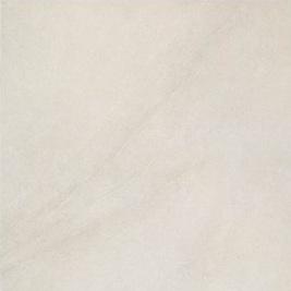 Płytka gresowa naturalna Nowa Gala Trend Stone 01 30x30