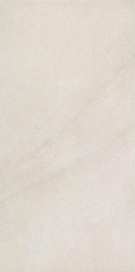 Płytka gresowa naturalna Nowa Gala Trend Stone 01 30x60