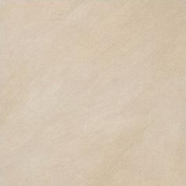 Płytka gresowa naturalna Nowa Gala Trend Stone 02 30x30