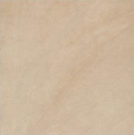 Płytka gresowa naturalna Nowa Gala Trend Stone 03 30x30