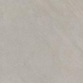 Płytka gresowa naturalna Nowa Gala Trend Stone 12 30x30