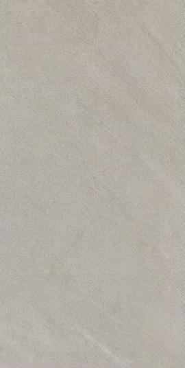 Płytka gresowa naturalna Nowa Gala Trend Stone 12 30x60