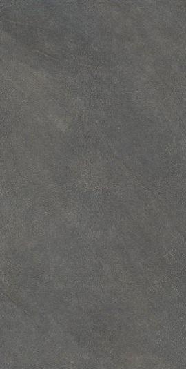 Płytka gresowa naturalna Nowa Gala Trend Stone 13 30x60