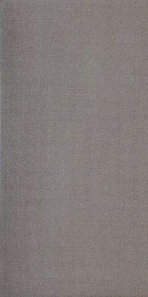 Płytka podłogowa Novabell Spazio Plus Antracite Lappato 29,7x59,5cm SPZ23LR