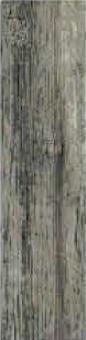 Płytka podłogowa Novabell Time Design Silver 22,1x89,6cm TMG12RT