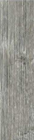Płytka podłogowa Novabell Time Design Silver 30x120cm TMG13RT