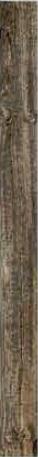 Płytka podłogowa Novabell Time Design StoneWash 10x120cm TMG20RT