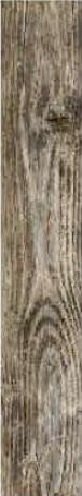 Płytka podłogowa Novabell Time Design StoneWash 20x120cm TMG21RT @