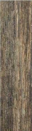 Płytka podłogowa Novabell Time Design StoneWash 30x120cm TMG23RT