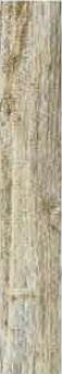 Płytka podłogowa Novabell Time Design Moonlight 14,7x89,6cm TMG45RT