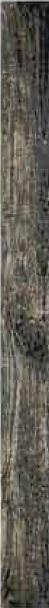 Płytka podłogowa Novabell Time Design Pepper 10x120cm TMG90RT