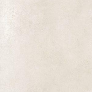 Płytka podłogowa Novabell Tribeca Titanio 60x60cm półpoler TRB80LR