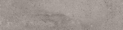 Gres szkliwiony Novabell Walking Extra Iron 29,8x119,8cm WLK13RT