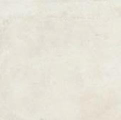 Gres szkliwiony Novabell Walking Extra Ivory 59,8x59,8cm WLK30RT