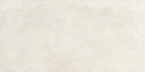 Gres szkliwiony Novabell Walking Extra Ivory 59,8x119,8cm WLK32RT