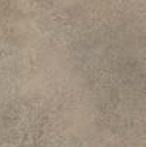 Gres szkliwiony Novabell Walking Desert 35x35cm WLK433N