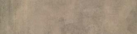Gres szkliwiony Novabell Walking Extra Desert 29,8x119,8cm WLK43RT