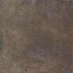 Gres szkliwiony Novabell Walking Extra Mud 59,8x59,8cm WLK60RT