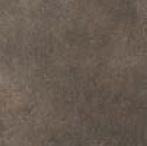 Gres szkliwiony Novabell Walking Mud 35x35cm WLK633N