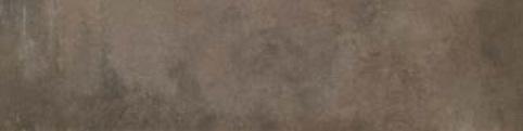 Gres szkliwiony Novabell Walking Extra Mud 29,8x119,8cm WLK63RT