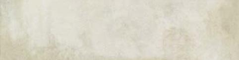 Gres szkliwiony Novabell Walking Extra Arctic 29,8x119,8cm WLK83RT