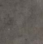 Gres szkliwiony Novabell Walking Carbon 35x35cm WLK933N