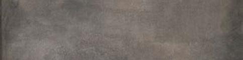 Gres szkliwiony Novabell Walking Extra Carbon 29,8x119,8cm WLK93RT