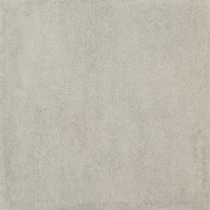 Płytka podłogowa Paradyż Rino Grys 59,8x59,8 mat