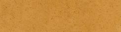 Płytka elewacyjna Paradyż Aquarius Beige 24,5x6,58x0.74