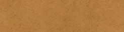 Płytka elewacyjna Paradyż Aquarius Brown 24,5x6,58x0.74