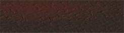 Płytka elewacyjna strukturalna Paradyż Cloud Duro Brown 24,5x6,58x0.74