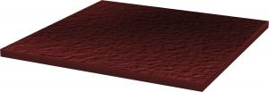 Płytka bazowa strukturalna Paradyż Cloud Duro Rosa 30x30x1,1