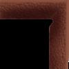 Zdjęcie Cokół dwuelementowy strukturalny schodowy Paradyż Cloud Duro Rosa prawy 30×8,1×1,1