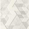 Zdjęcie Płytka ścienna Paradyż Emilly Grys Dekor Struktura 30x60cm