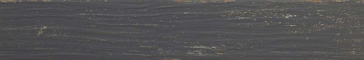 Płytka podłogowa Paradyż Herrera Nero mat 19,8x119,8cm