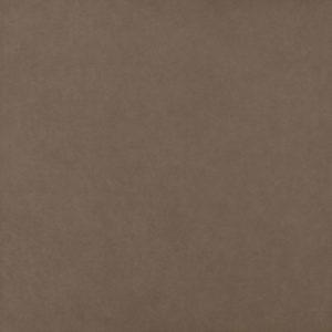 Płytka podłogowa Paradyż Intero Brown 59,8x59,8 Mat