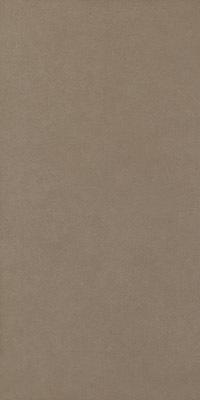 Płytka podłogowa Paradyż Intero Mocca 29,8x59,8 Mat