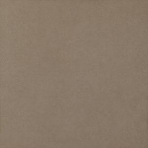 Płytka podłogowa Paradyż Intero Mocca 59,8x59,8 Mat