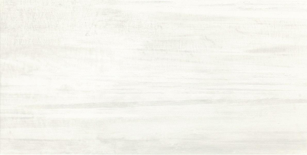 Płytka ścienna Paradyż Laterizio Bianco 30x60cm Mat