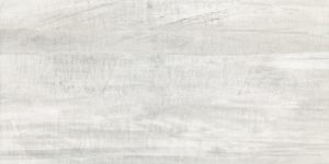 Płytka ścienna Paradyż Laterizio Grys 30x60cm Mat