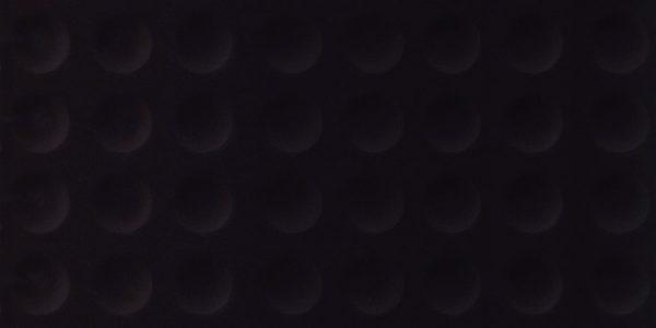Zdjęcie Płytka ścienna Paradyż Modul Grafit Struktura C 30×60 Mat