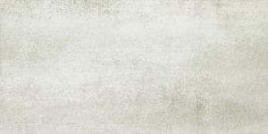 Płytka ścienna Paradyż Orrios Grys 30x60cm Mat