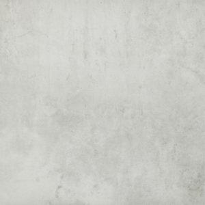 Płytka podłogowa Paradyż Scratch Bianco 59,8x59,8cm Mat parScrBiaMat60x60