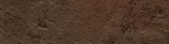 Zdjęcie Płytka elewacyjna  Paradyż Semir Brown 24,5×6,58×0.74