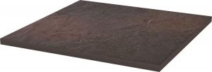 Płytka bazowa  Paradyż Semir Rosa 30x30x1,1