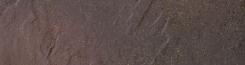 Płytka elewacyjna  Paradyż Semir Rosa 24,5x6,58x0.74
