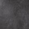Płytka podłogowa Paradyż Taranto Grafit mat 59,8x59,8