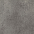 Płytka podłogowa Paradyż Taranto Grys mat 59,8x59,8