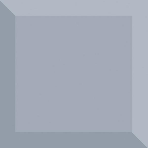 Płytka ścienna Paradyż Tamoe Grafit kafel 9,8x9,8